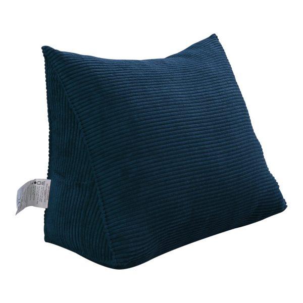 1005 wedge cushion 200