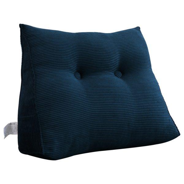 1005 wedge cushion 205