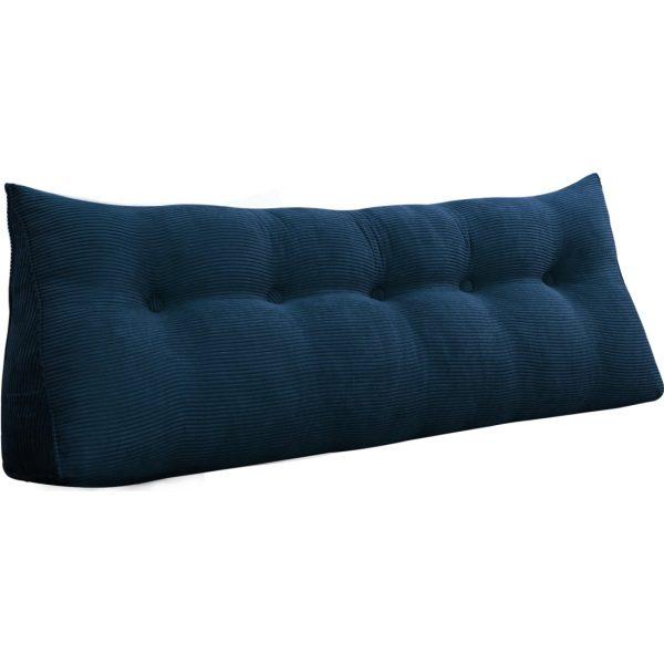 1005 wedge cushion 214