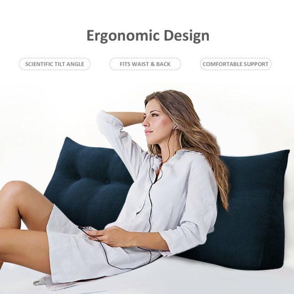 1005 wedge cushion 215