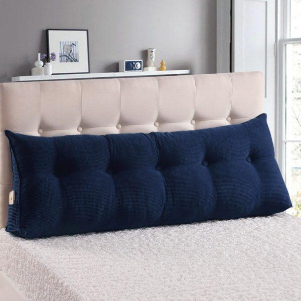 1005 wedge cushion 49