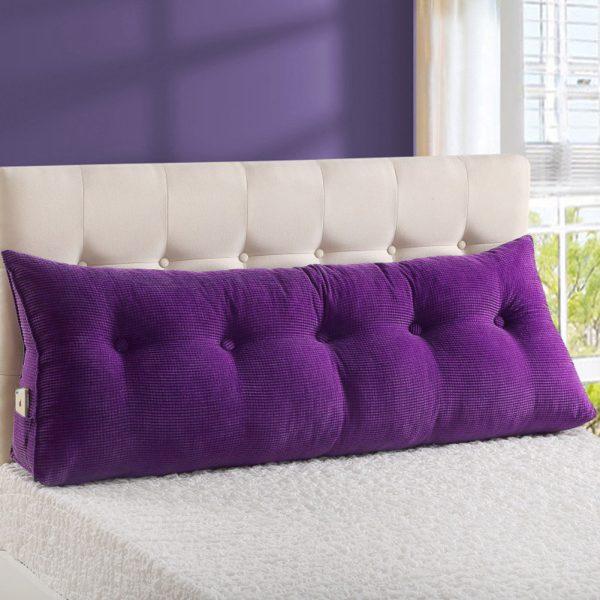 1007 wedge cushion 03