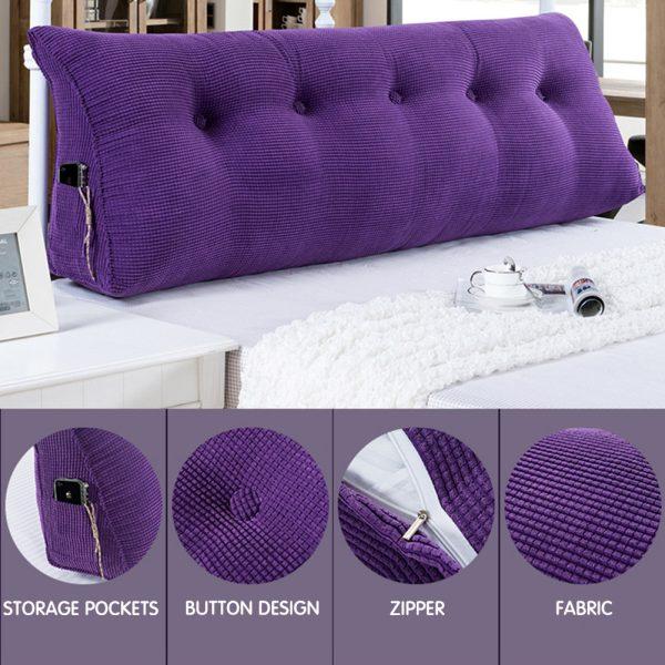 1007 wedge cushion 05