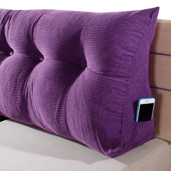 1007 wedge cushion 06