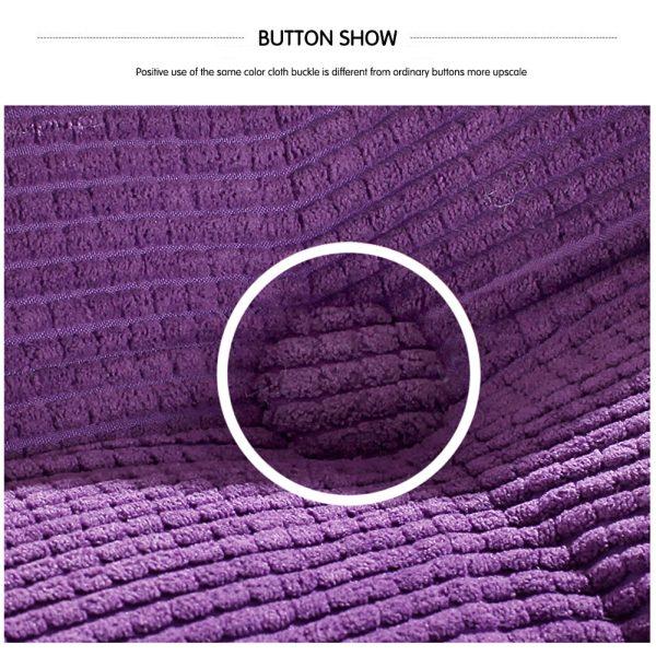 1007 wedge cushion 07