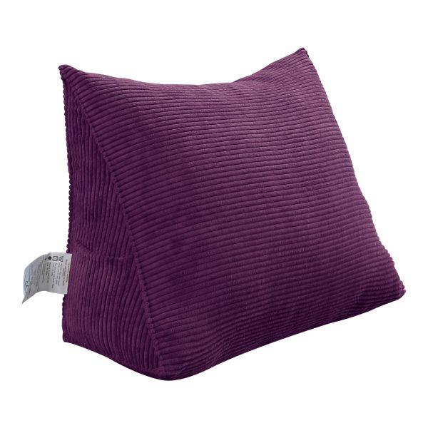 1007 wedge cushion 100