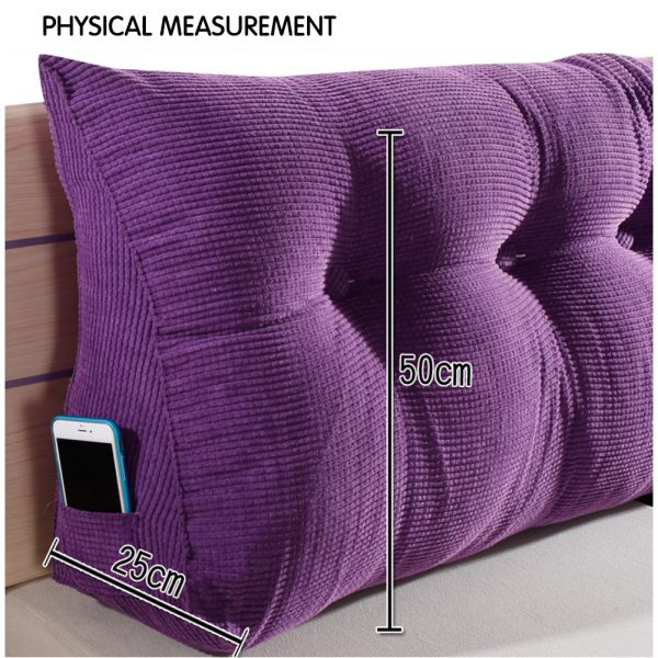 1007 wedge cushion 11