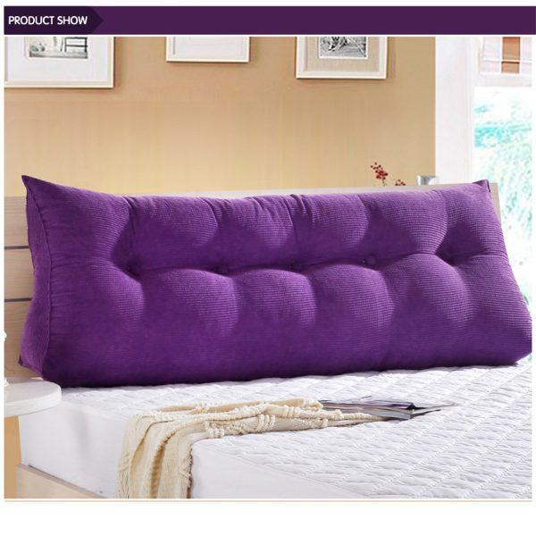 1007 wedge cushion 12