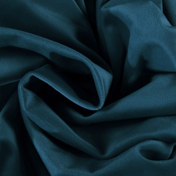 Reading pillow 59inch Dark Blue 03