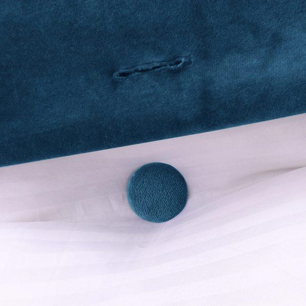Reading pillow 79inch Dark Blue 103