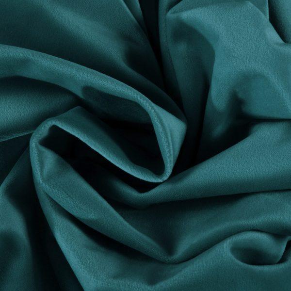backrest pillow 59inch royal blue 03