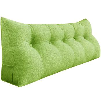 Wedge Pillows
