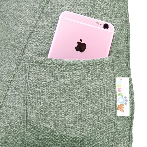 961 backrest pillow 59inch green 6