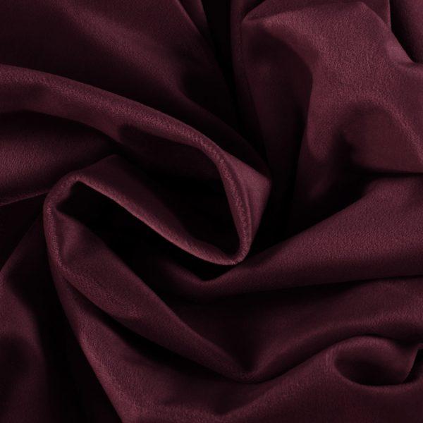 965 backrest pillow 59inch wine 2