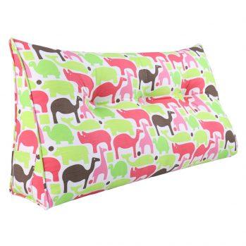984 backrest pillow girl 100cm 1