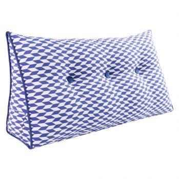 987 backrest pillow magicblue2 100cm 1