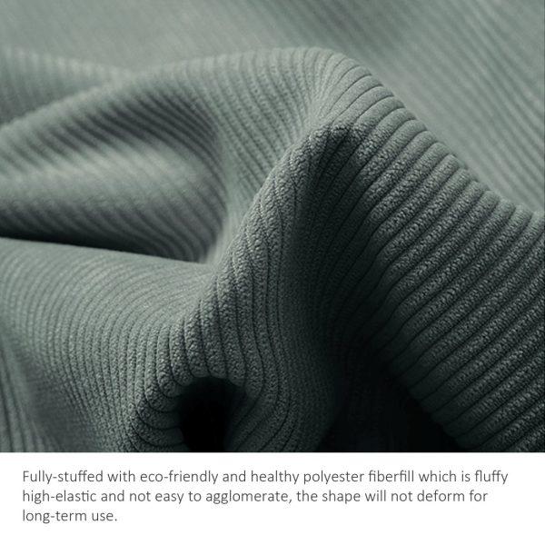 995 wedge pillow cushion 28