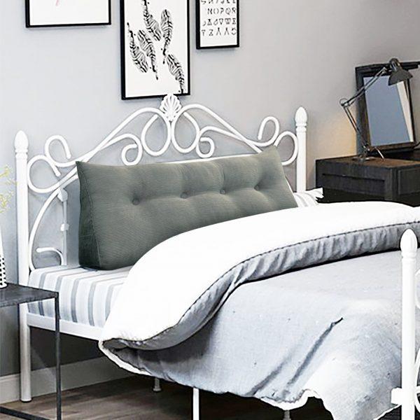 995 wedge pillow cushion 30