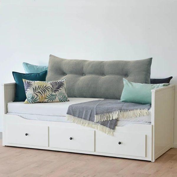 995 wedge pillow cushion 31