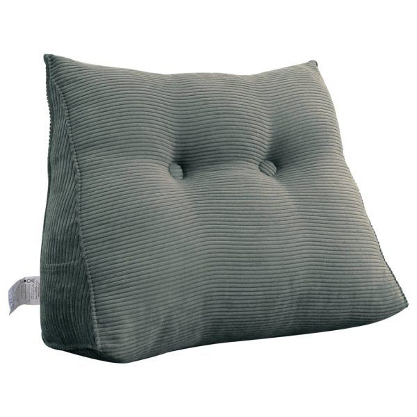 995 wedge pillow cushion 9