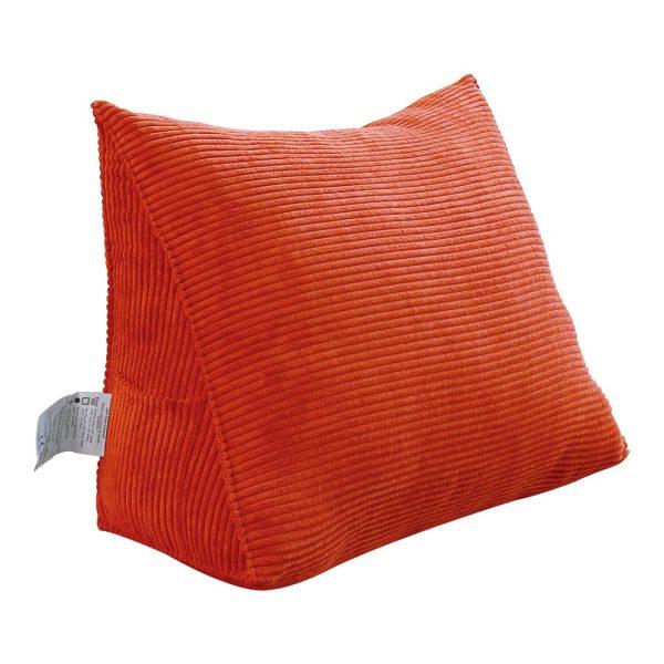 996 wedge pillow cushion 1
