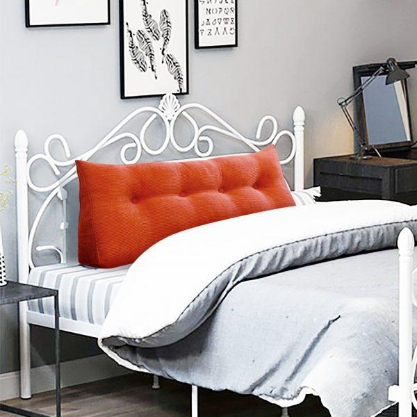 996 wedge pillow cushion 29
