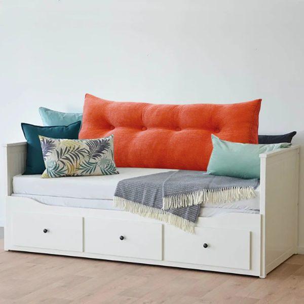 996 wedge pillow cushion 30