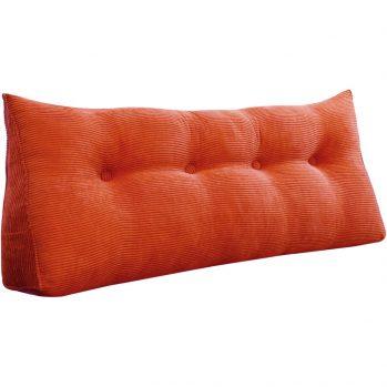 996 wedge pillow cushion 32