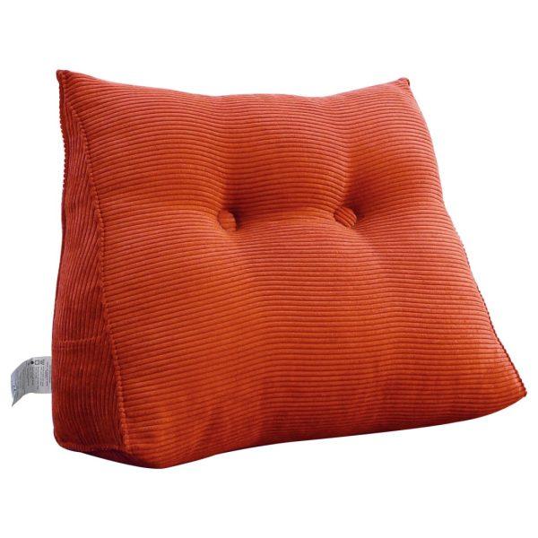 996 wedge pillow cushion 9