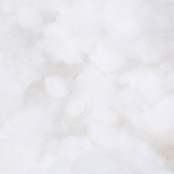 Daney teddy bear 25 white 011