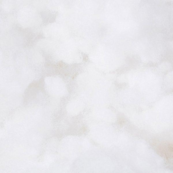 Daney teddy bear 3foot white 018