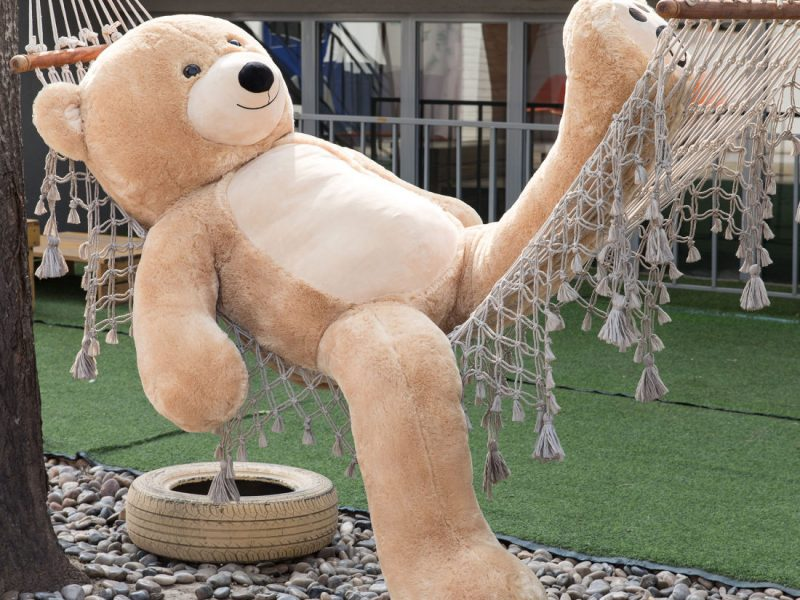 Daney-teddy-bear-6foot-light-brown-009