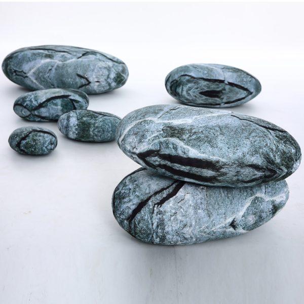 rock pillow 9016 stone pillow 01