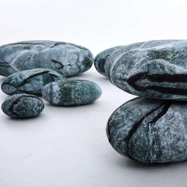 rock pillow 9016 stone pillow 05