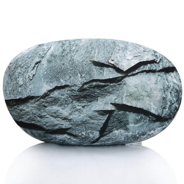 rock pillow 9016 stone pillow 06