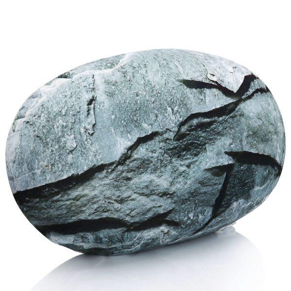 rock pillow 9016 stone pillow 07