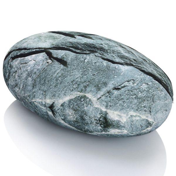rock pillow 9016 stone pillow 08