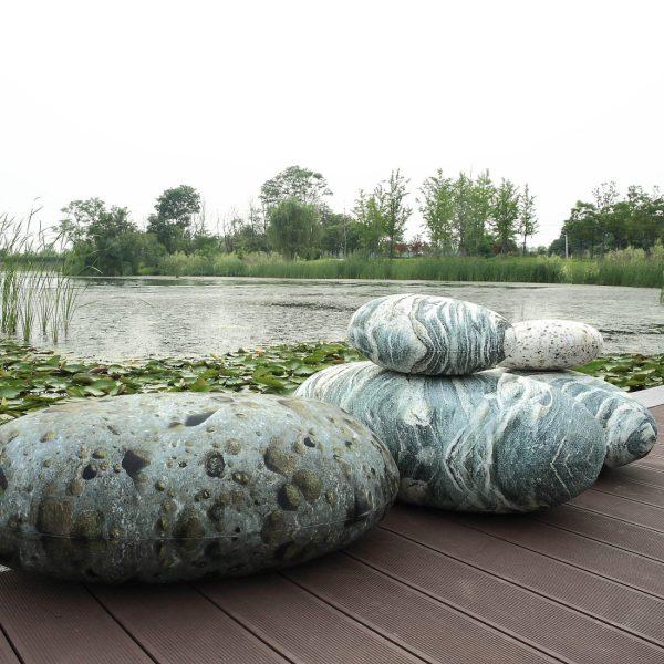 rock pillow 9017 stone pillow 04