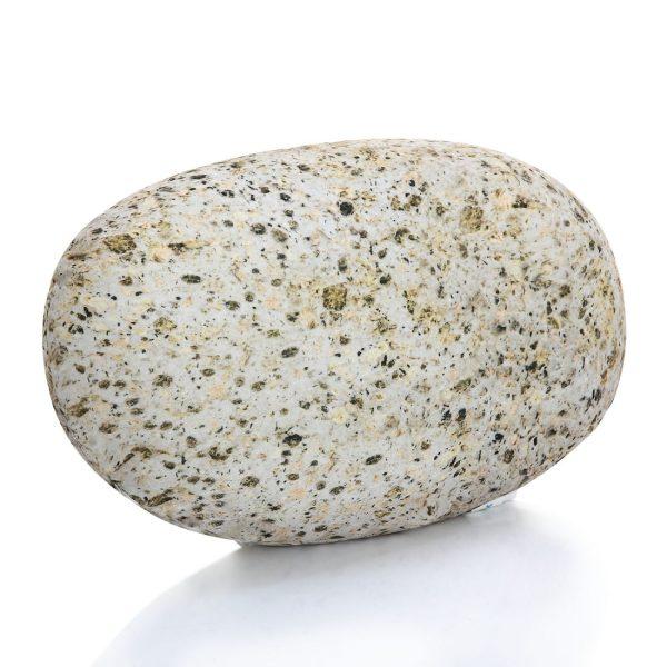 rock pillow 9019 stone pillow 05