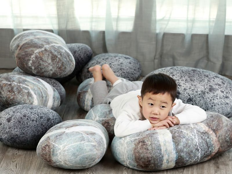 rock-stone-living-pillow-banner-10