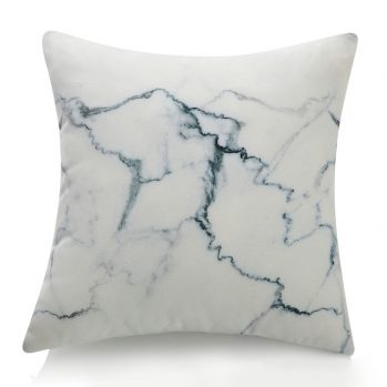 throw pillow 9011 rock pillow 01 1